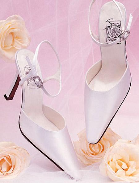 أجمل صور الأحذية للعرايس 1.jpg