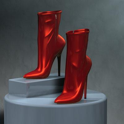 حذائي الاحمر 26.jpg