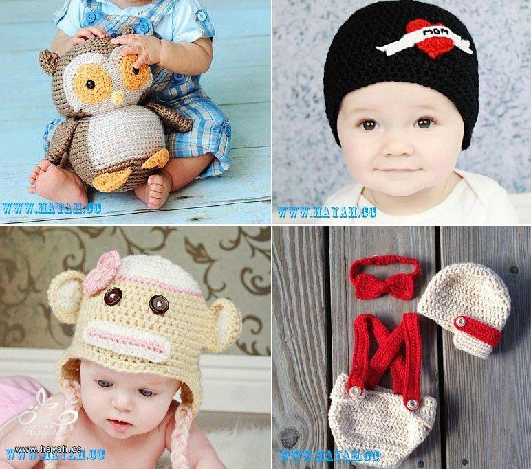 العاب وملابس اطفال كروشيه ذوووووق hayahcc_1364648507_553.jpg