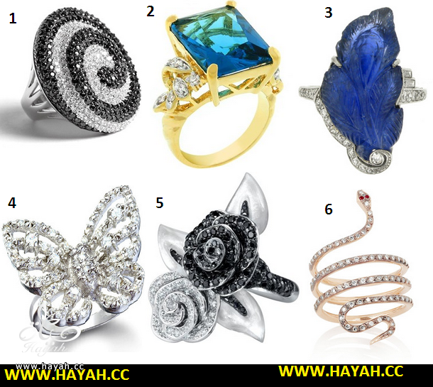 خواتم الماس , تشكيلة راقية من الخواتم hayahcc_1364648745_204.png