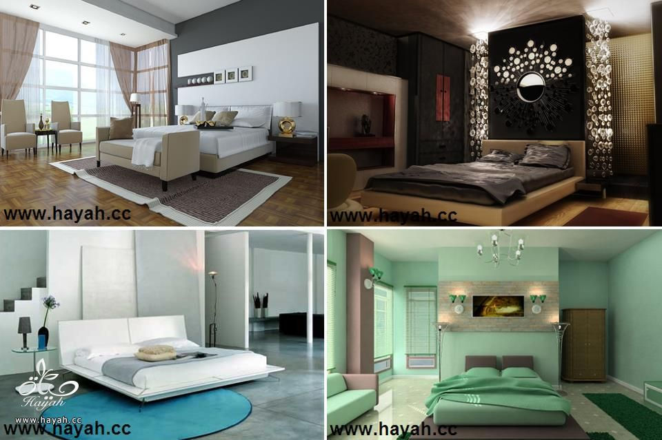 تشكيلة غرف نوم كلاسيك بس خياااااااااااااال hayahcc_1364649588_302.jpg