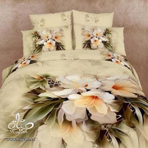 مفارش غرف نوم ثلاثية الابعاد روووعة - مفارش سرير hayahcc_1364696541_286.jpg