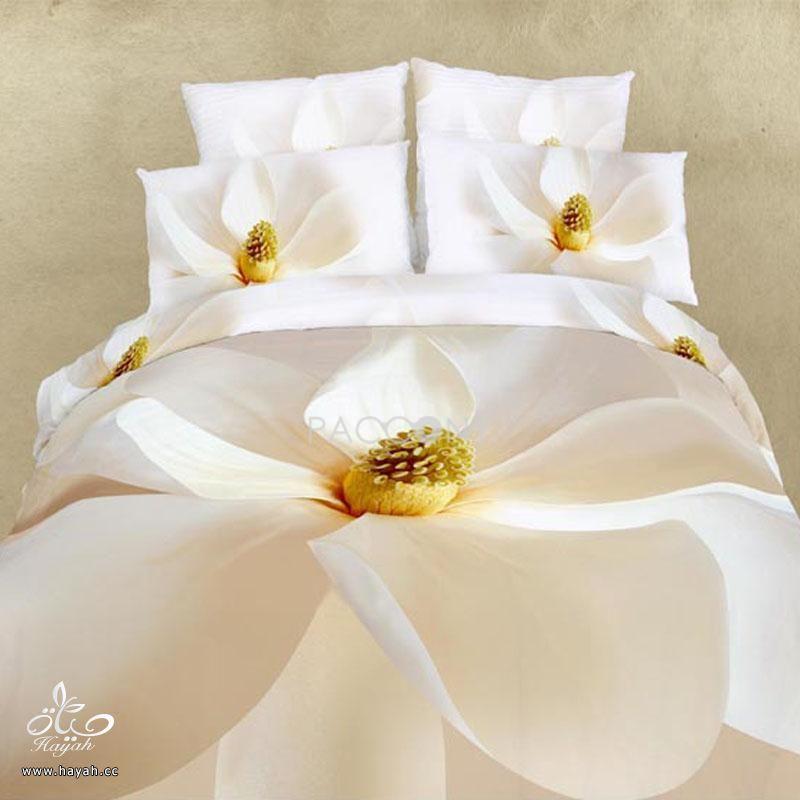 مفارش غرف نوم ثلاثية الابعاد روووعة - مفارش سرير hayahcc_1364696542_372.jpg