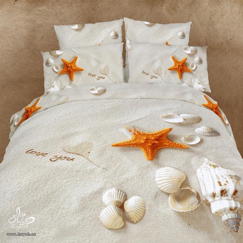 مفارش غرف نوم ثلاثية الابعاد روووعة - مفارش سرير hayahcc_1364696542_784.jpg