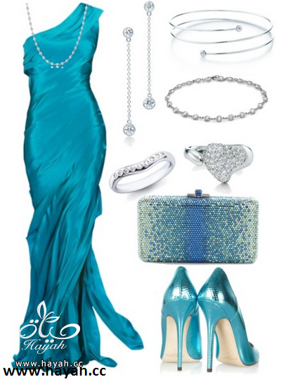 عندك فستان ازرق ومحتارة بتنسيق الاكسسوارات , ادخلي وما راح تندمي hayahcc_1364824196_612.png