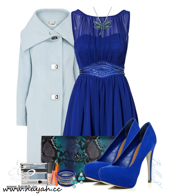 عندك فستان ازرق ومحتارة بتنسيق الاكسسوارات , ادخلي وما راح تندمي hayahcc_1364824197_423.png