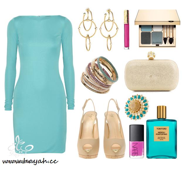 عندك فستان ازرق ومحتارة بتنسيق الاكسسوارات , ادخلي وما راح تندمي hayahcc_1364824197_812.png