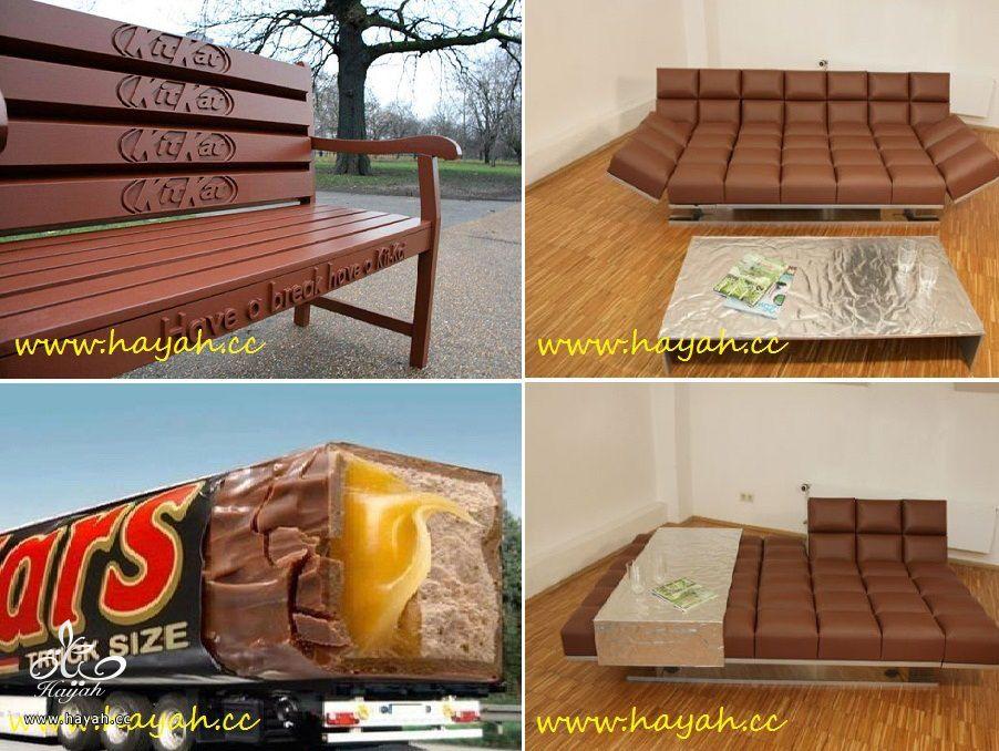 ديكورات من الشوكلاته , اغرب التصاميم بالشوكولاتة لاتفوتكم hayahcc_1364825163_154.jpg