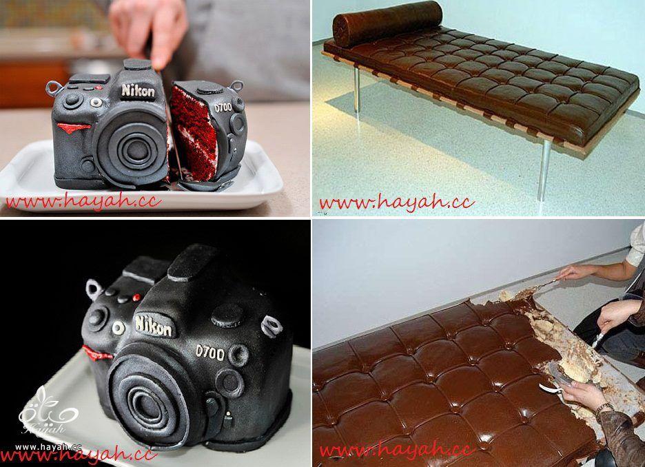 ديكورات من الشوكلاته , اغرب التصاميم بالشوكولاتة لاتفوتكم hayahcc_1364825163_720.jpg