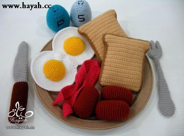 وجبات طعام بالكروشيه , ابداعات وفنون الكروشيه لاتفوتكم hayahcc_1364915854_427.jpg