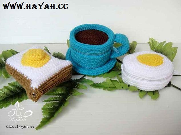 وجبات طعام بالكروشيه , ابداعات وفنون الكروشيه لاتفوتكم hayahcc_1364915854_731.jpg