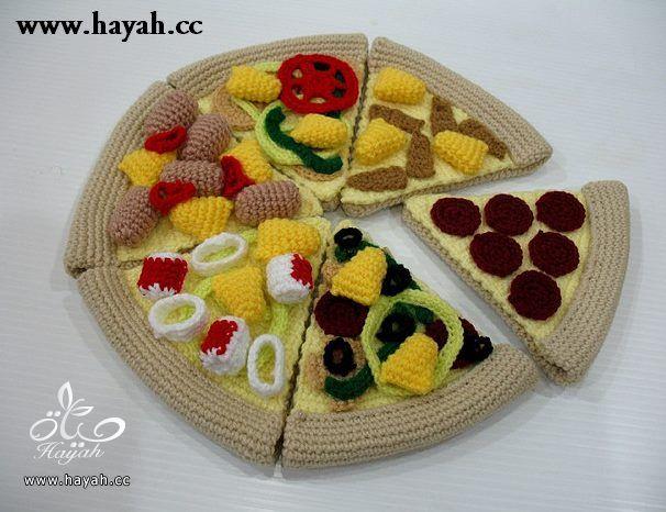 وجبات طعام بالكروشيه , ابداعات وفنون الكروشيه لاتفوتكم hayahcc_1364915854_860.jpg