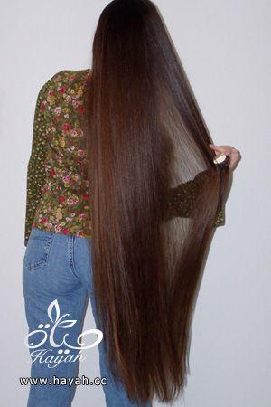 زييت لتطويل وتنعيم الشعرمضمووووون hayahcc_1364936674_905.jpg