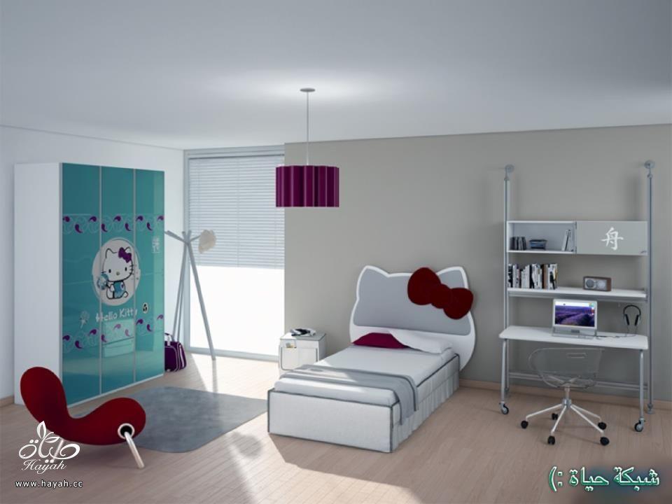 ديكورات غرف نوم لمحبي هيلو كتي hello kitty room hayahcc_1364997296_122.jpg