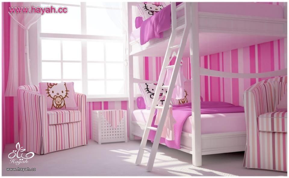 ديكورات غرف نوم لمحبي هيلو كتي hello kitty room hayahcc_1364997871_846.jpg