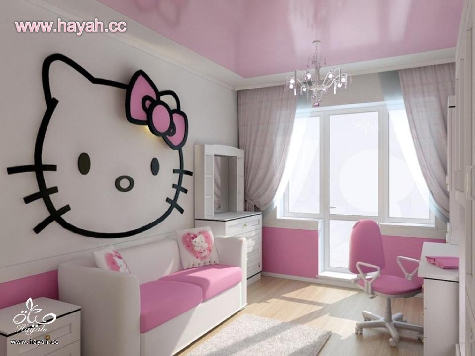 ديكورات غرف نوم لمحبي هيلو كتي hello kitty room hayahcc_1364997932_797.jpg
