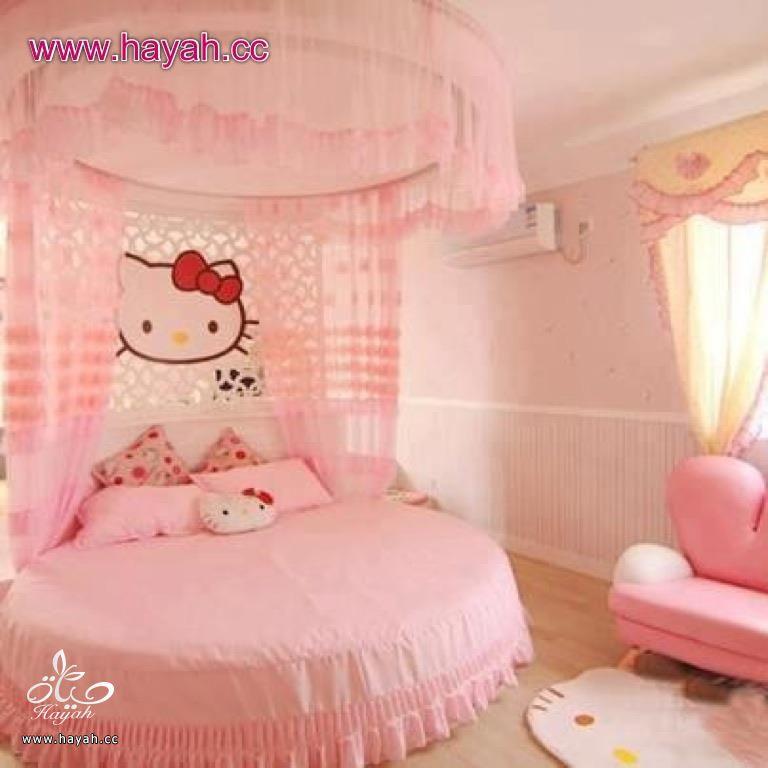 ديكورات غرف نوم لمحبي هيلو كتي hello kitty room hayahcc_1364998004_223.jpg