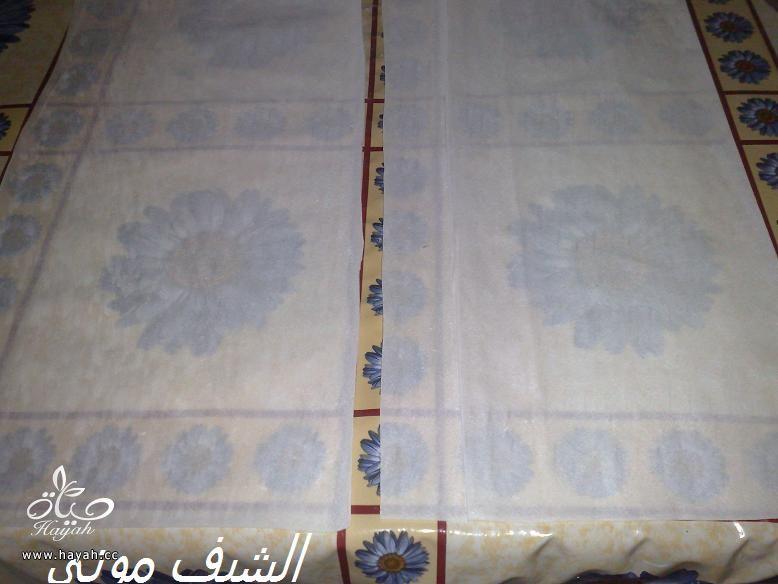جلاش عش البلبل من مطبخ الشيف مونى بالصور hayahcc_1365108057_217.jpg