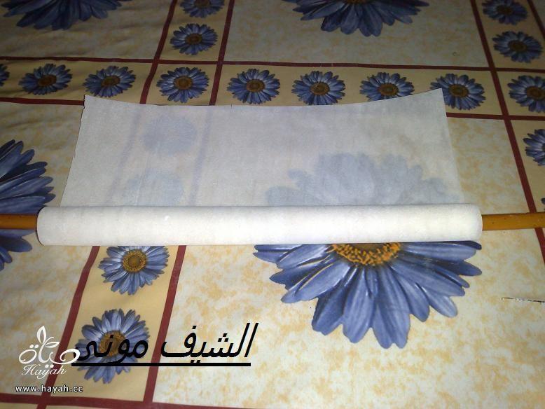 جلاش عش البلبل من مطبخ الشيف مونى بالصور hayahcc_1365108058_633.jpg