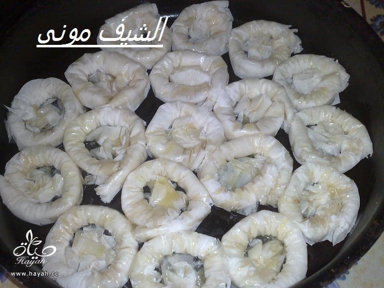 جلاش عش البلبل من مطبخ الشيف مونى بالصور hayahcc_1365108059_255.jpg