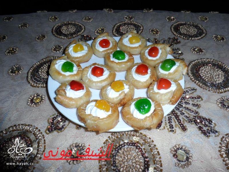 جلاش عش البلبل من مطبخ الشيف مونى بالصور hayahcc_1365108060_561.jpg