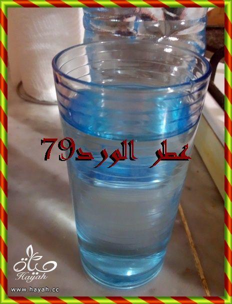 مبسس الجزائري hayahcc_1365251275_468.jpg