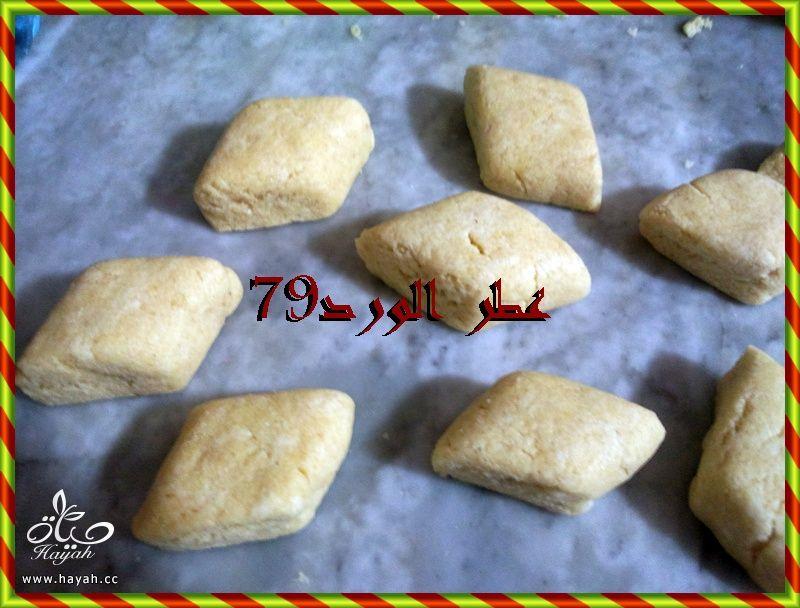 مبسس الجزائري hayahcc_1365251277_172.jpg