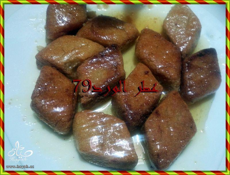مبسس الجزائري hayahcc_1365251278_182.jpg