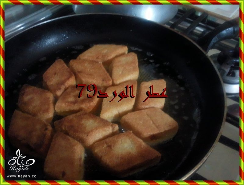 مبسس الجزائري hayahcc_1365251279_531.jpg