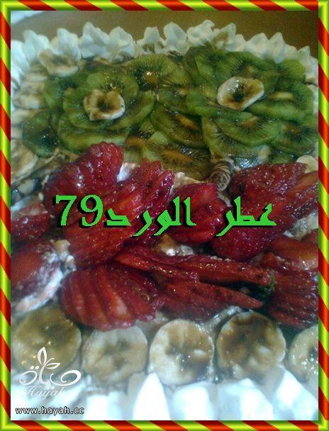 تورتة عيد ميلاد اخي hayahcc_1365253181_913.jpg