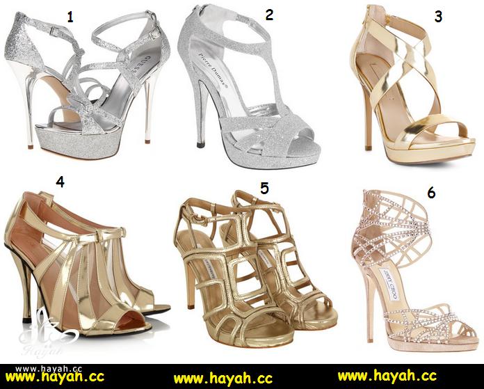 كولكشن احذية سهرة صيفية خطيييرة hayahcc_1365257509_518.png