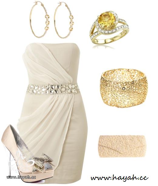 روعة اللون الذهبي بالازياء والاكسسوارت لاتفوووتكم hayahcc_1365258909_585.png