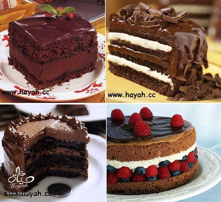 اهداء لعشاق الشوكولاته واصحاب القلوب القوية hayahcc_1365259645_312.jpg