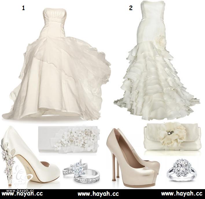 فساتين عرايس ولا بالاحلام , تشكيلة فساتين زفاف واكسسواراتها hayahcc_1365344302_705.png