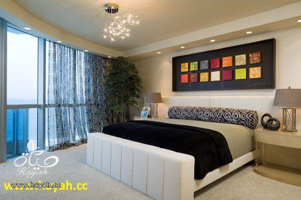 غرف نوم كلاسيك وكلها نعومة hayahcc_1365345552_855.jpg