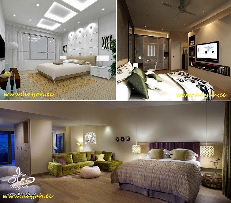غرف نوم كلاسيك وكلها نعومة hayahcc_1365345553_515.jpg