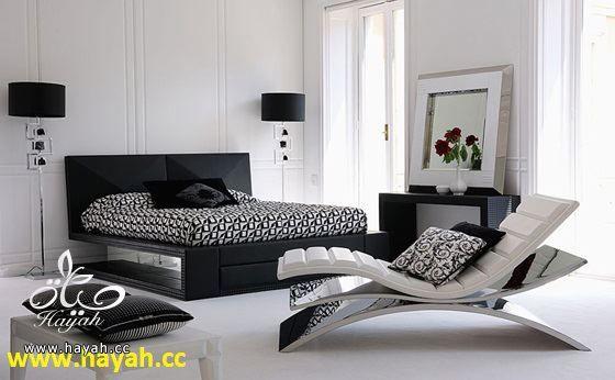 غرف نوم كلاسيك وكلها نعومة hayahcc_1365345553_630.jpg