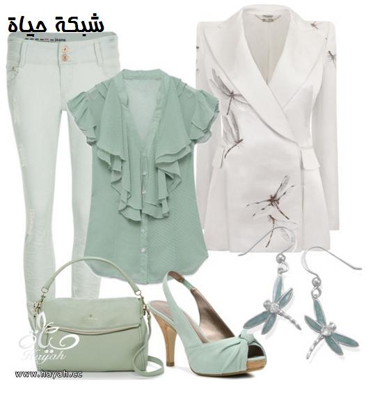 كولكشن ملابس واكسسواراتها لكل الاذواق hayahcc_1365691961_266.png
