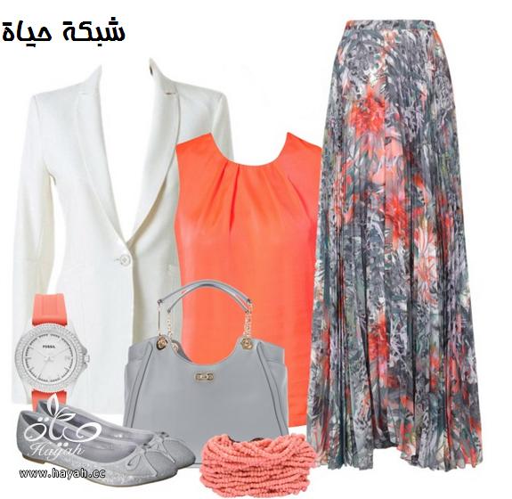 كولكشن ملابس واكسسواراتها لكل الاذواق hayahcc_1365691962_699.png