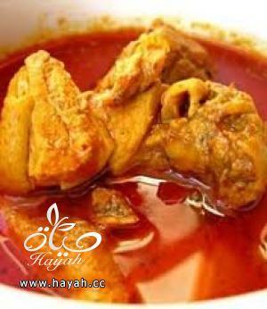 الدجاج على الطريقه المغربيه..هتاكلي صوابعك وراه hayahcc_1366034454_831.jpg