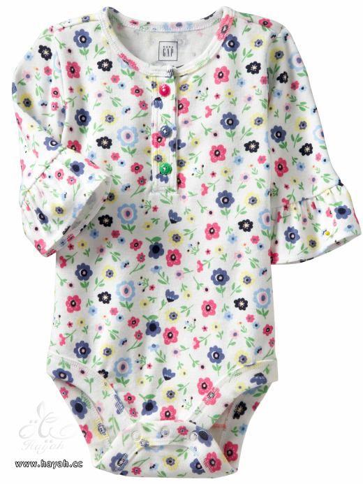 ملابس للموالید روعه hayahcc_1366037053_577.jpg