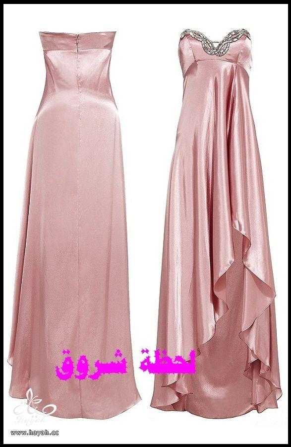 فساتين سهرة مميزة Evening Dresses ... hayahcc_1366441074_646.jpg