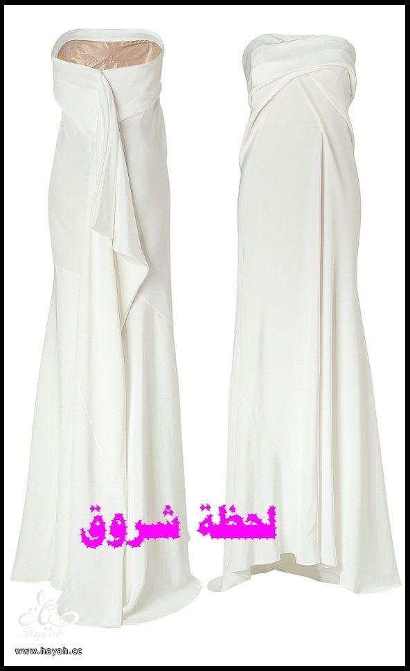 فساتين سهرة مميزة Evening Dresses ... hayahcc_1366441075_121.jpg