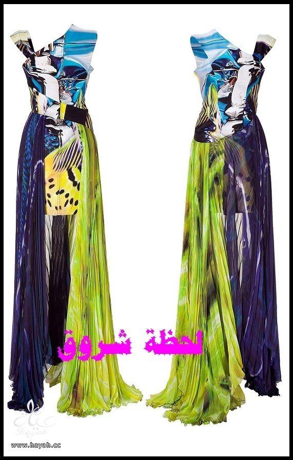 فساتين سهرة مميزة Evening Dresses ... hayahcc_1366441075_761.jpg