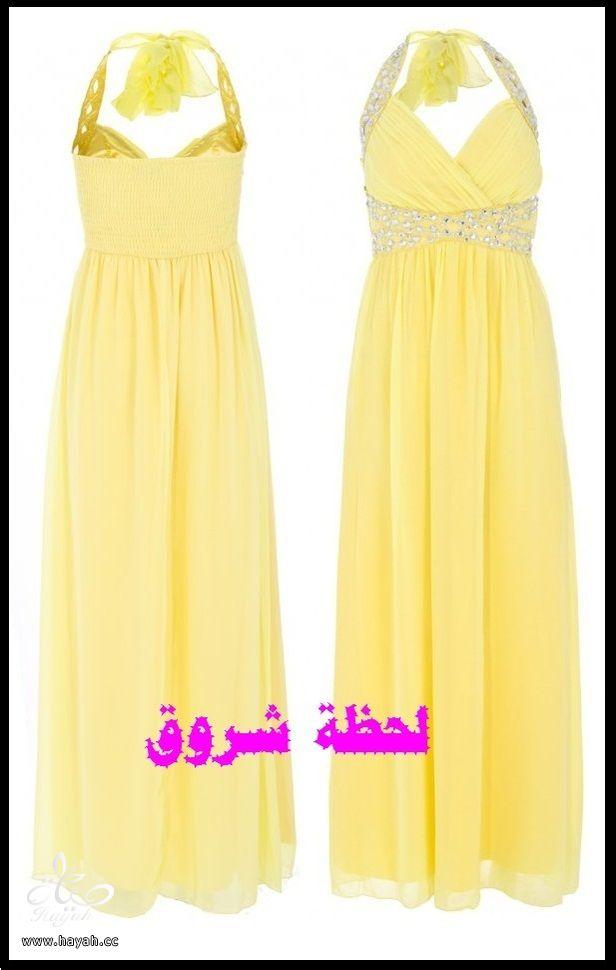 فساتين سهرة مميزة Evening Dresses ... hayahcc_1366441075_808.jpg