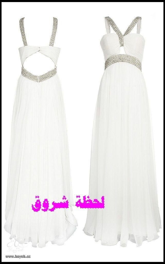 فساتين سهرة مميزة Evening Dresses ... hayahcc_1366441076_259.jpg