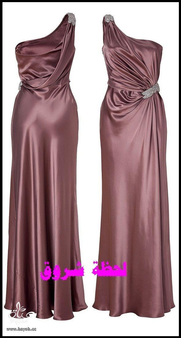 فساتين سهرة مميزة Evening Dresses ... hayahcc_1366441076_540.jpg