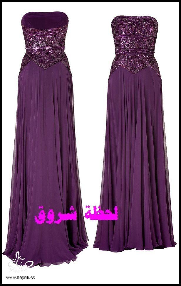 فساتين سهرة مميزة Evening Dresses ... hayahcc_1366441076_894.jpg