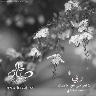 رمزيات واتس اب اسلامية تصميمي hayahcc_1366443845_299.png