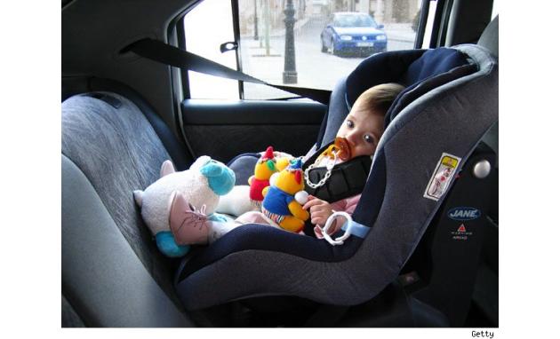 نصائح مهمه لسلامة اطفالك في كرسي السيارة hayahcc_1366617060_129.jpg